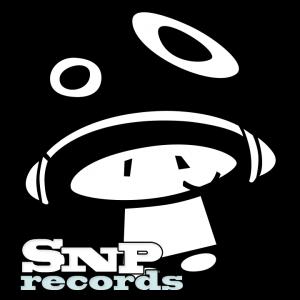 snp-logo-square