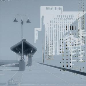 vol2-cover