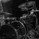 caleb-drums